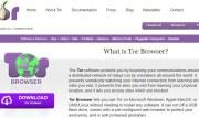 Les pirates utilisent Tor Proxy pour voler Bitcoin Ransomware