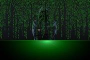 LES HACKERS INTENSIFIENT LEURS ATTAQUES CONTRE LES ENTREPRISES TECHNOLOGIQUES, SEMANT LA PEUR