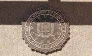 LE FBI MET EN GARDE CONTRE UNE NOUVELLE CAMPAGNE DE SWATTING