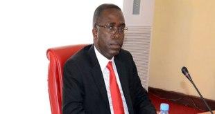 Photo du premier ministre de la RDC