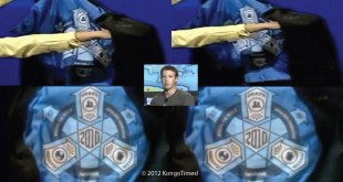 IRS : Facebook doit entre 3 et 5 milliards de dollars à l'état américain
