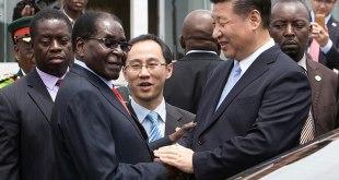 Le FCSA constitue une avancée concrète dans le processus du développement des relations sino-africaines