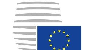 RDC : L'UE exige un dialogue plus inclusif