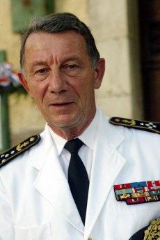 Jacques Lanxade, aka, le génocidaire