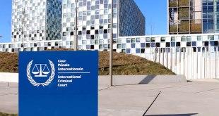 """Répressions : Plainte contre régime """"KABILA"""" déposée à la CPI"""