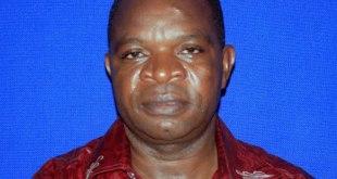 Emploi fictif : Nsomue déballe Tshibala