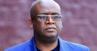 Jean-Félix KAMANDA DIBWE : Nouveau dircab du 1er ministre Bruno TSHIBALA