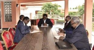 «Joseph KABILA» : Un 3ième mandat se confirme et se précise
