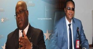Guerre des UDPS : Bras de fer Brutshi – Fatshi
