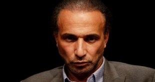 Islam : Le violeur Tariq RAMADAN maintenu en détention provisoire