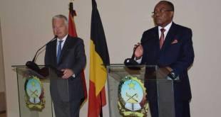 RDC : Une transition sans « Kabila » se confirme et précise ?