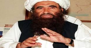 Jalaluddin HAQQANI : La mort d'un chef de groupe insurgé le plus redouté en Afghanistan