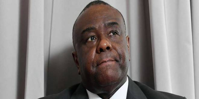 Jean-Pierre BEMBA, exclu de la présidentielle en RDC, par la Cour Constitutionnelle.