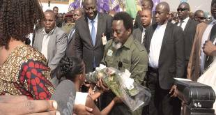 RDC : «Kabila» a bien préparé son coup Ko en respectant la constitution et organisant de fausses élections