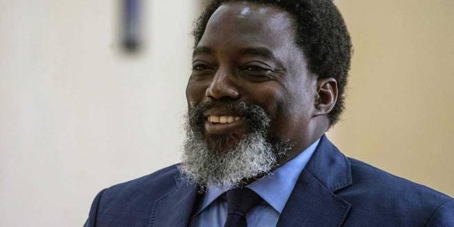 RDC : Une transition sans «Kabila» s'impose pour changer de système