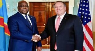 USA – RDC : Mariage de dupes
