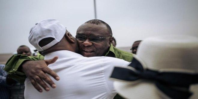 Jean-Pierre BEMBA : Tribaliste ou régionaliste ?