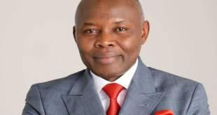 Vital KAMERHE LWA KANYINGINGYI, Dir Cab de Fatshi, president de la RDC.