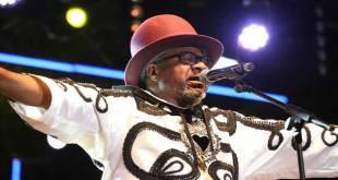 Séparation de Wenge : Papa WEMBA, Blaise BULA, Alain MAKABA, Simon… misent en cause !