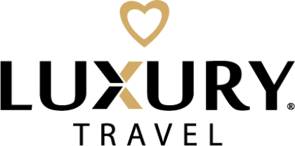 Luxury Travel – Plus de 1000 voyages privées sur mesure en Asie