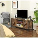 meubles tv industriels achetez en