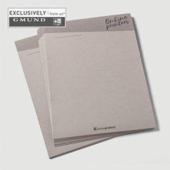 Papier A Lettre En Mm Photoshop Tete Grande Impression De Exclusif Dl Livraison Gratuite Lettres