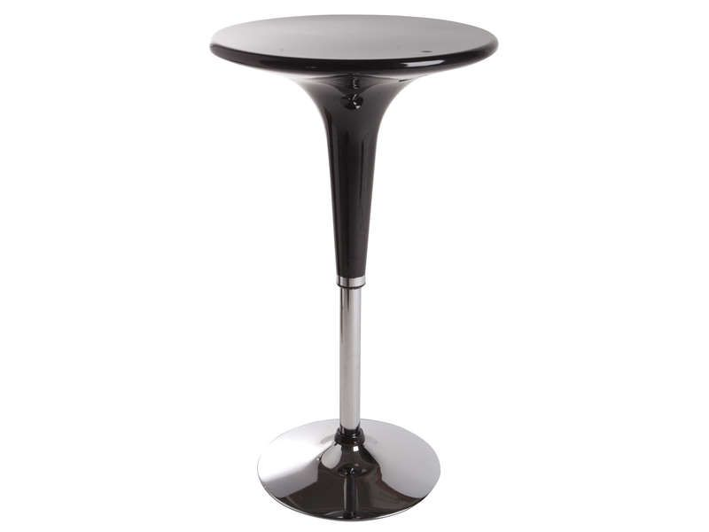 Tabouret De Bar Cuisinella : Interesting home table de cuisine cm cheers tabouret