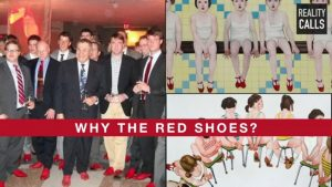 Tony-Podesta-Red-Shoes-1024x576