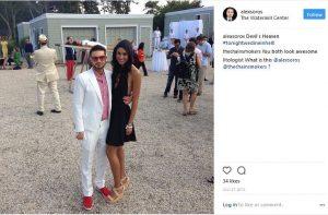 alex-soros-red-shoes