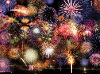 fireworks-artifice