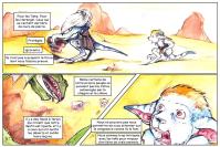 Prologue : Planche deux