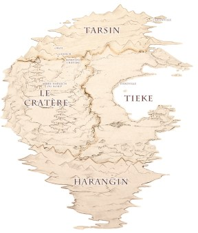 french_shanyi_map_small_2