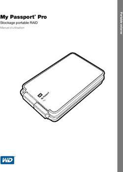 HP Slimline Desktop 290-p0024nf Ordinateur de bureau