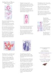 DEF-brochure-tao-des-femmes-site-Eng
