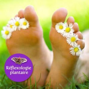 reflexologie-plantaire