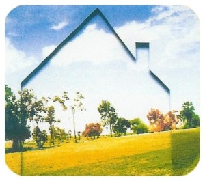 logo des énergies dans les interieurs