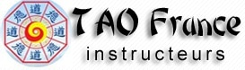 Tao instructeurs France