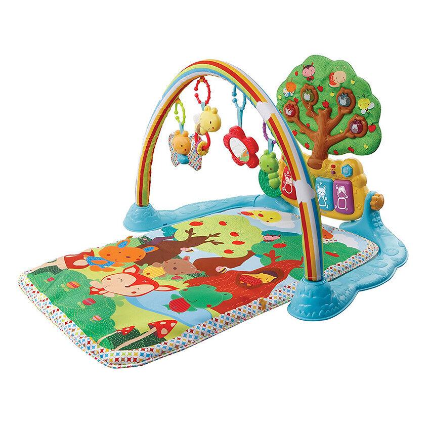 tapis d eveil bebe tapis de sol bebe