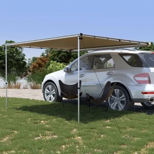 achat auvent camping car pas cher