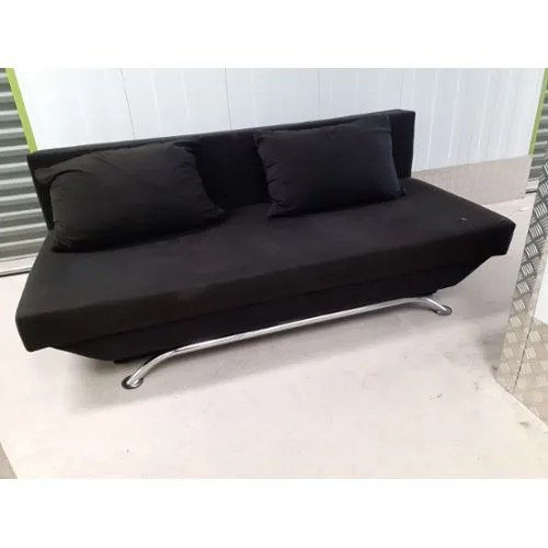 soldes canape convertible ikea