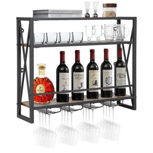 achat casier industriel metal pas cher