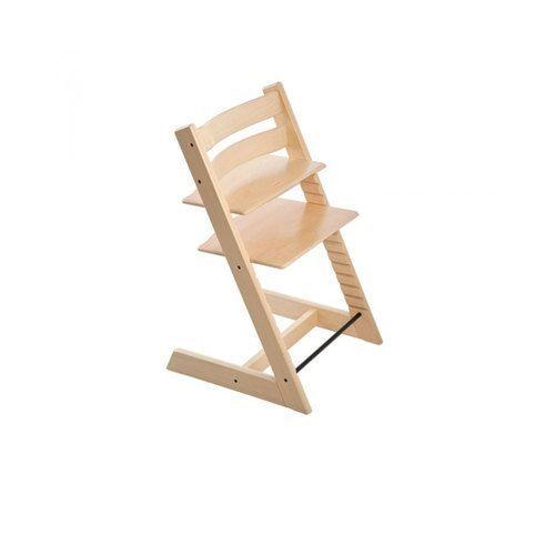achat chaise haute bebe pas cher ou d
