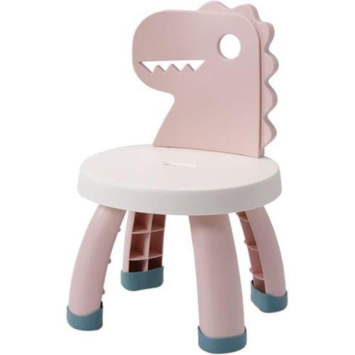 achat chaise plastique enfant pas cher