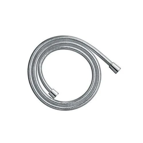 achat hansgrohe pas cher neuf ou