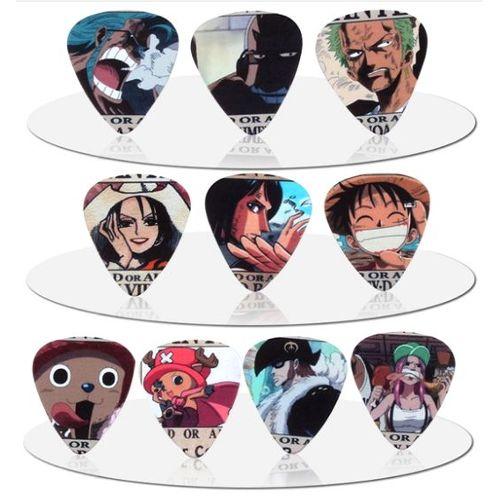 achat lot de manga one piece pas cher