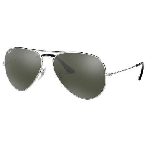 achat lunettes de soleil rayban pas