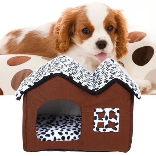 achat maison pour chat pas cher neuf