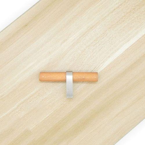 achat meuble cuisine bois massif pas