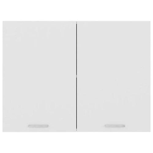 achat meuble haut cuisine ikea a prix