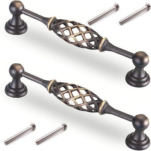 achat meuble salle de bain ancien pas